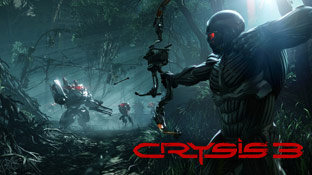 ps plus crysis 3
