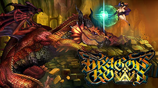 ps plus dragon's crown