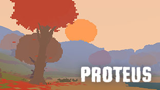 ps plus proteus