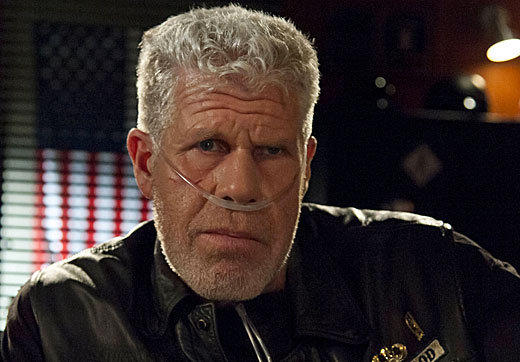 ron-perlman-sons-of-anarchy-s5