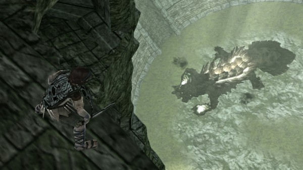 shadow-of-the-colossus-sotc-wallpaper-kuromori-wall-shadow-03