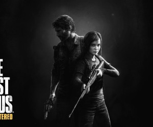 the-last-of-us-remastered-wide