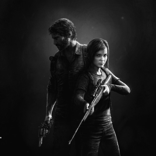 The Last of Us Remastered – PS3 vs PS4 comparison
