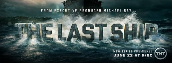 the-last-ship-banner