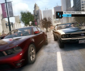 watch dogs _BREAKTHROUGH_PACK_SILVER_