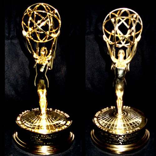 The Emmy nomination gripes…and praises