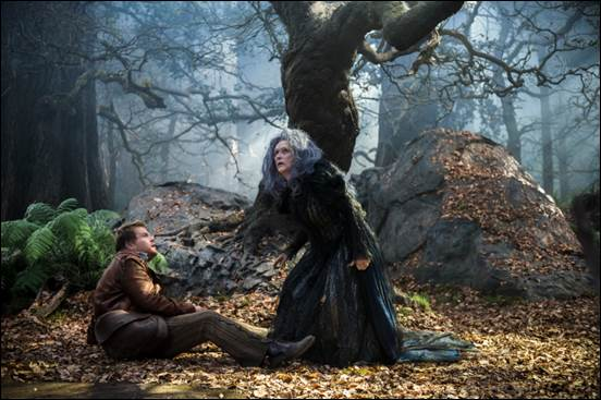 Into the Woods image010