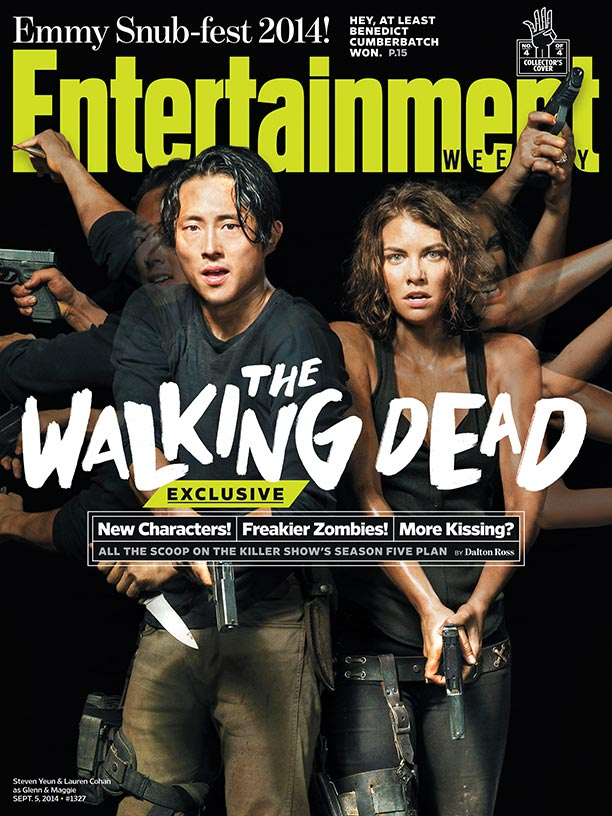 1327COHEN-YEUN-cover walking dead