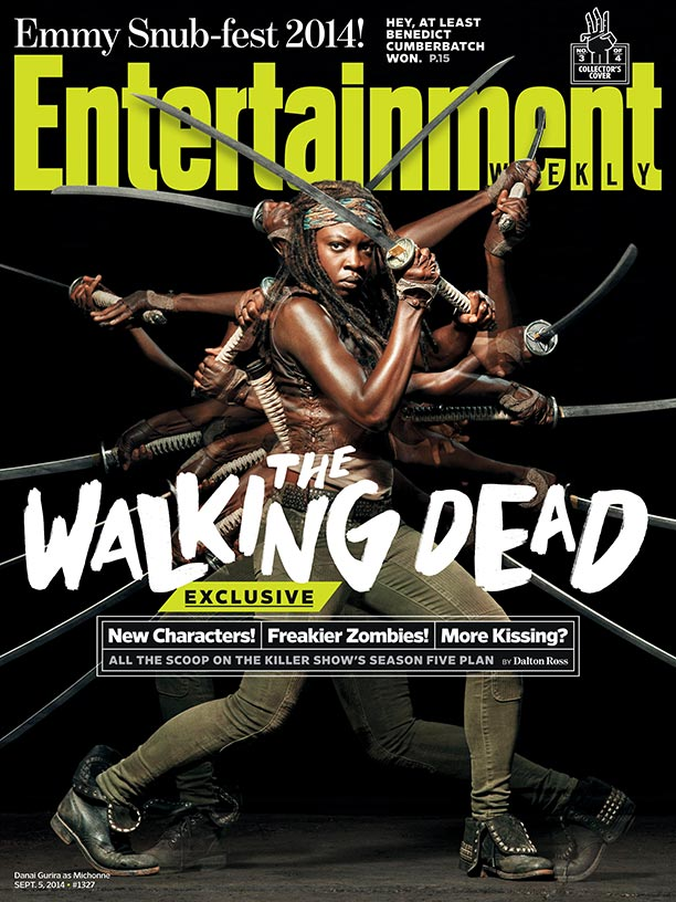 1327GURIRA-cover  walking dead