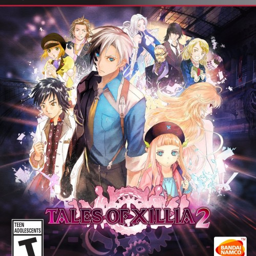 Tales of Xillia 2 review – Your decisions decide your fate