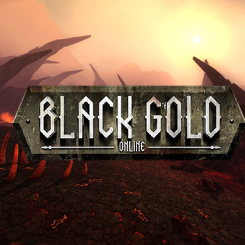 Black Gold Online – 'Campaign of Ashes' announced (MMO)