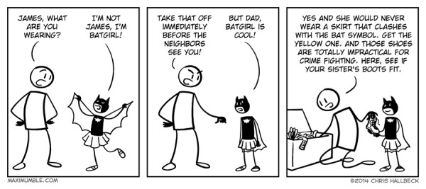 Batgirl_Do-it-right