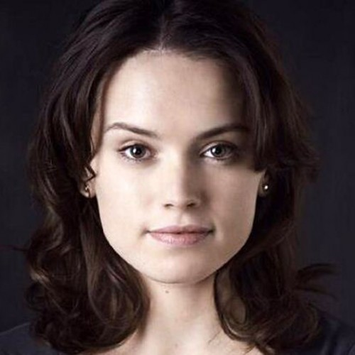 Daisy Ridley confirmed for Star Wars Episode VII, VIII and IX