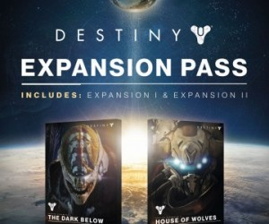 Destiny-Expansion-Pass_info-sheet-360x480