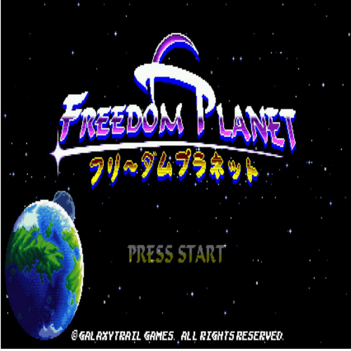 Freedom Planet Review: Freeedooom!
