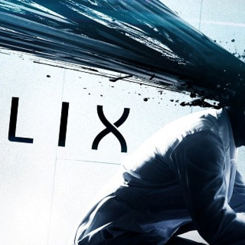 SDCC 2014: Syfy's Helix infects San Diego Comic-Con!