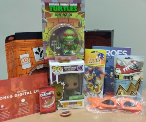 Loot Crate 20140821_080640