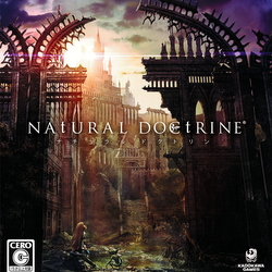 NAtURAL_DOCtRINE_Cover_Art