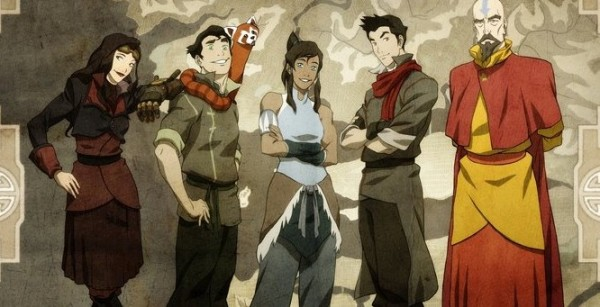 New-Friends-Legend-of-Korra-avatar-the-legend-of-korra