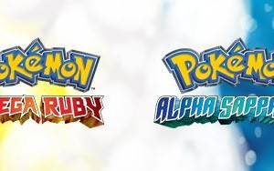 Pokemon_ORAS