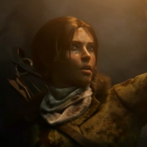 Rise of the Tomb Raider will be a timed exclusive says Microsoft