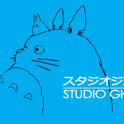 Studio Ghibli's production department on suspension?