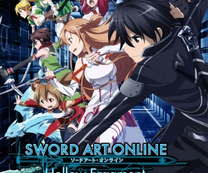 Sword-Art-Online-Hollow-Fragment-NA-Visual