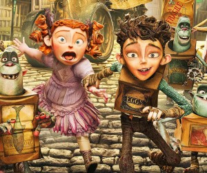 THE BOXTROLLS_OfficialPoster thumb