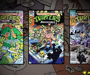 TURTLE POWER The Definitive History of the Teenage Mutant Ninja Turtles TP_02_20_34_17