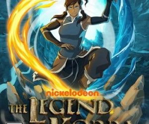 The_Legend_of_Korra_(Platinum_Games)_video_game_cover