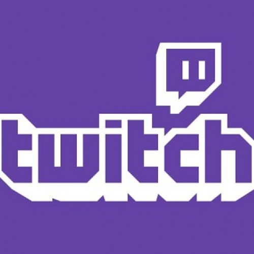 Twitch user suspended for 'flashing' during stream