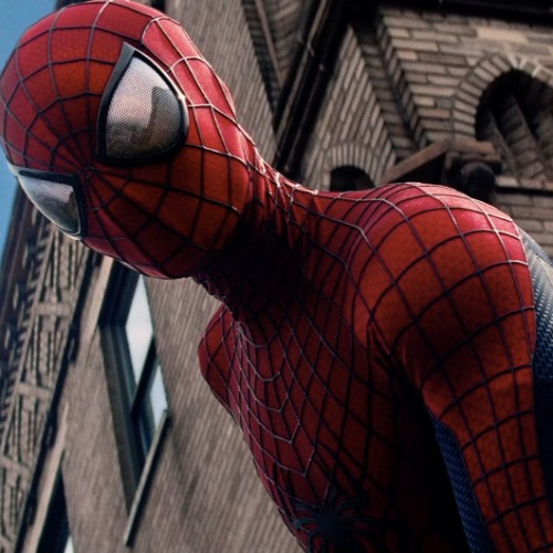 Andrew Garfield says it doesn't matter if Spider-Man is in the Sinister Six film