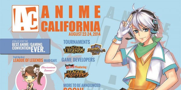 anime california thumb