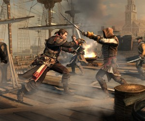 assassins-creed-rogue-headed-to-last-gen-consoles-this-november-140725269099