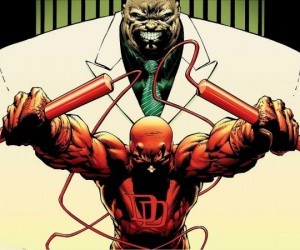 daredevil-kingpin-comic-600x450