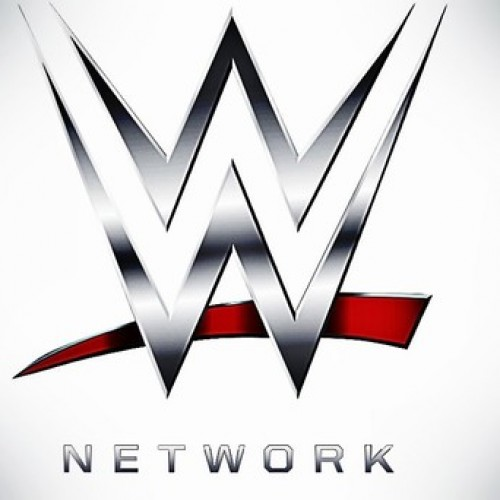WWE Network expands to Smart TVs and over 170 countries