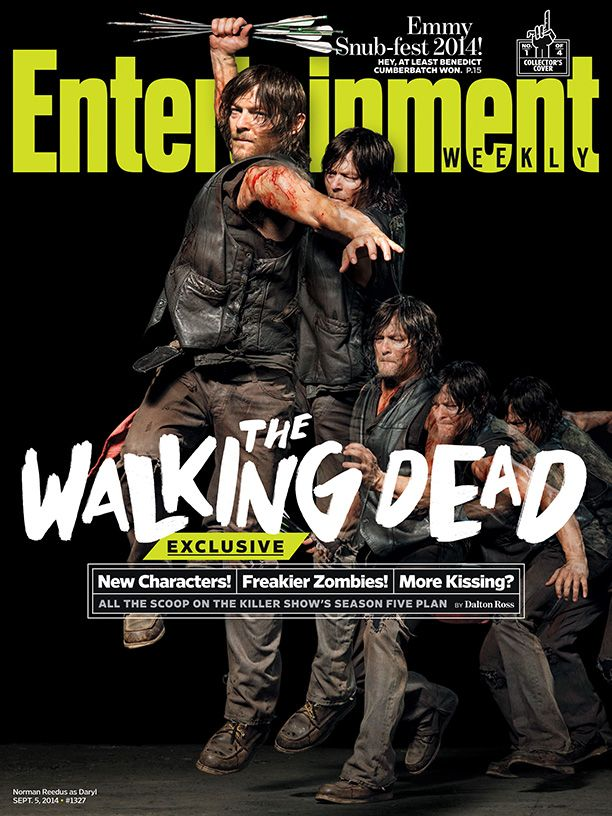 ew-cover-twd walking dead