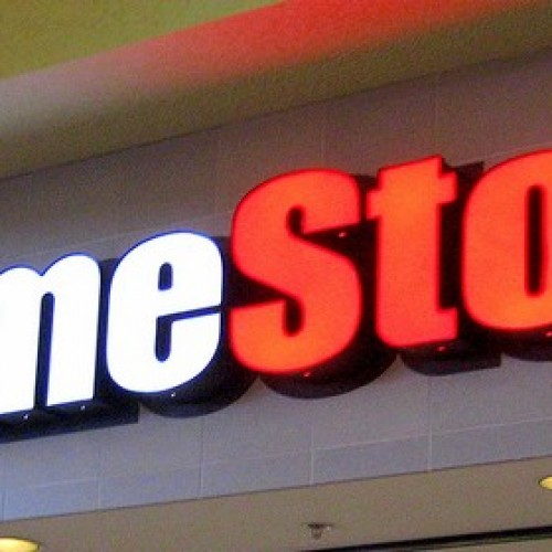 GameStop will increase trade-in value starting August 18