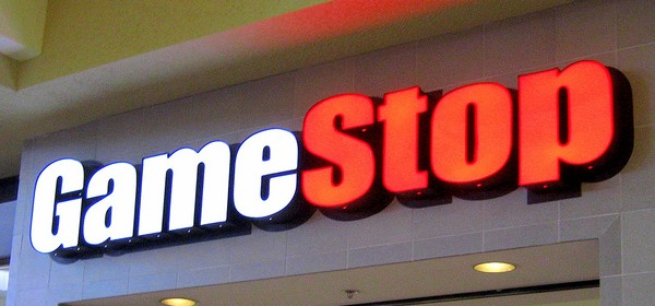 Gamestop system trade in values xbox 360