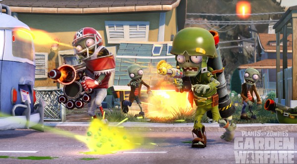 image_plants_vs_zombies_garden_warfare-22970-2746_0001
