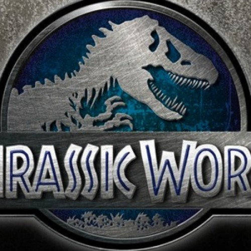 Jurassic World teases East Dock image