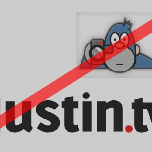 Justin.tv formally shuts down, moves operation to Twitch