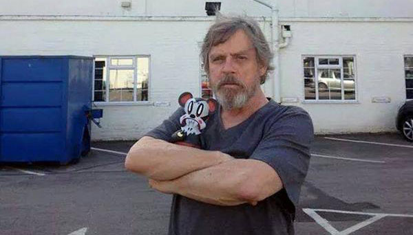 mark hamill star wars episode vii thumb