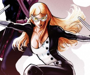 mockingbird-10-female-marvel-superheroes-that-should-have-their-own-films-now