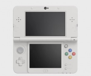new3ds xl