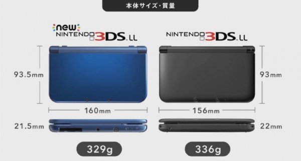 new3ds xl5
