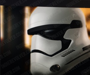newtrooper2 star wars episode vii