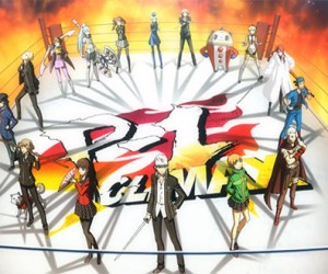 persona4opening