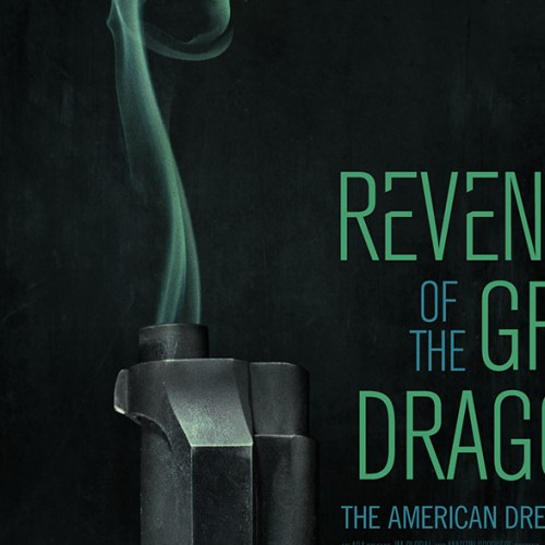 Infernal Affairs director's new movie, Revenge of the Green Dragons, gets a trailer