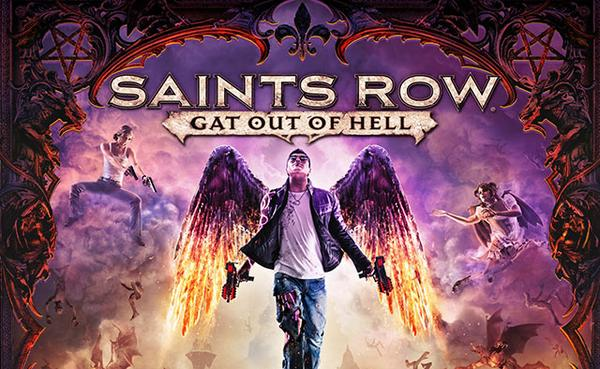 saints row gat out of hell 2